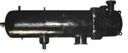 Уплотнения теплообменника Funke FP 62 Жуковский