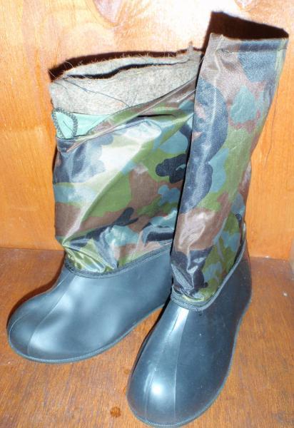 Центр спец обуви 7