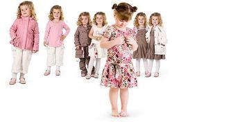 Одежда Для Детей Из Англии