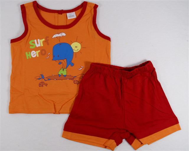 Купить Детскую Одежду Оптом Новосибирск