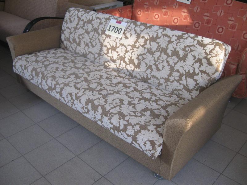Как перетянуть диван книжку