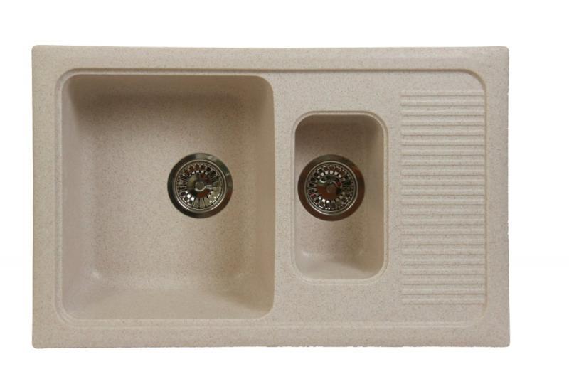 Мойку для кухни из искусственного камня   новгороде