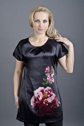 Седжо Женская Одежда