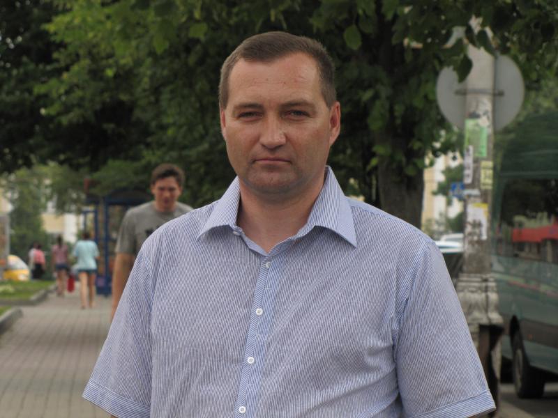 Курск адвокаты по трудовым спорам