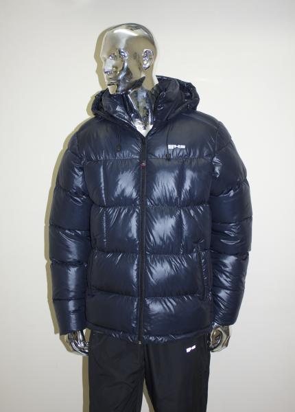 Купить Куртки В Новосибирске Оптом