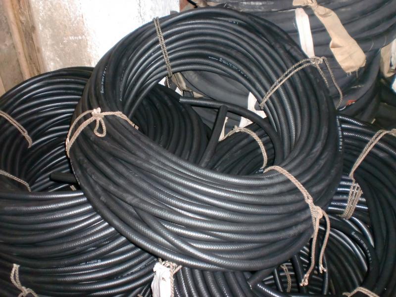 Шланги резиновые армированные диаметром от 6 мм до 100 мм дл…