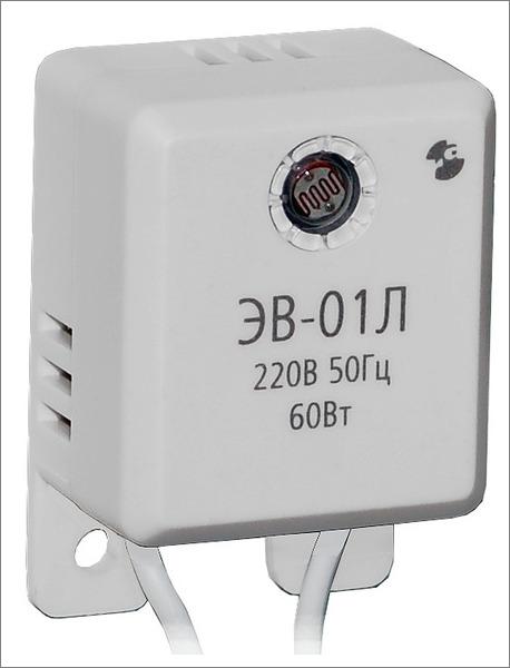 Вентилятор 1 0 эв-1-2-3270а