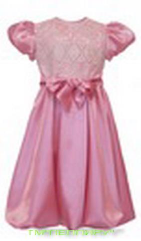 Нарядные платья нарядные блузки для