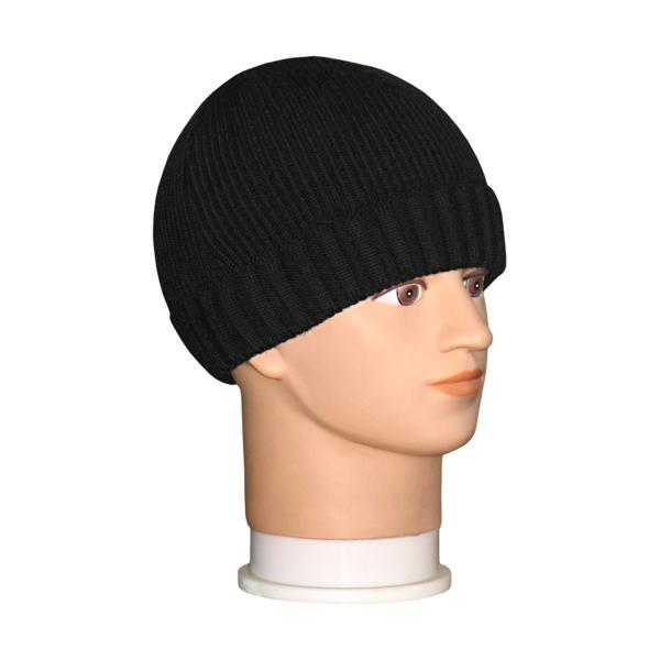 этих участках уменьшить мужскую вязаную шапку также свой тип