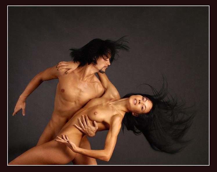 eroticheskie-kartinki-na-temu-magiya-lyubvi