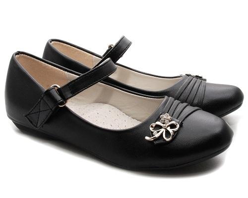 Лежи туфли мистрессы фото 539-833