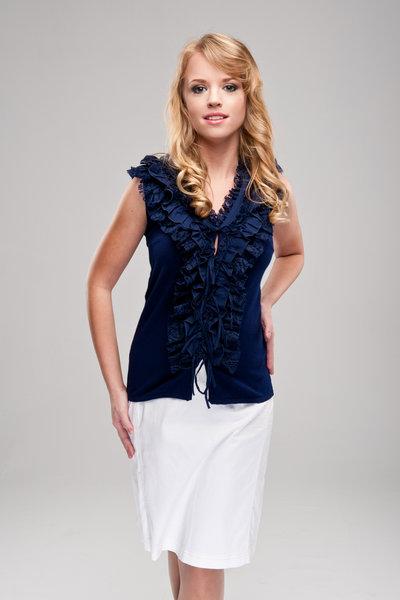 Праздничные Блузки Для Женщин С Доставкой