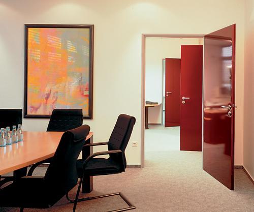 входные металлические двери для офисов цена
