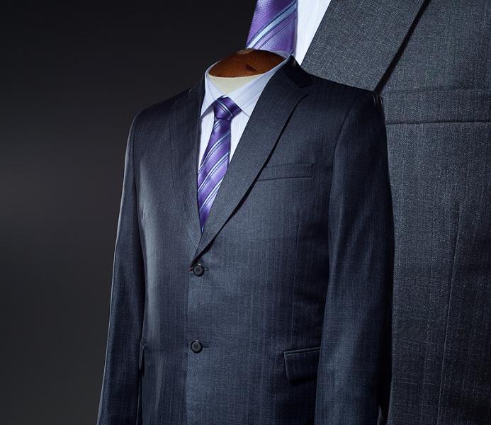 Модный костюм в пензе
