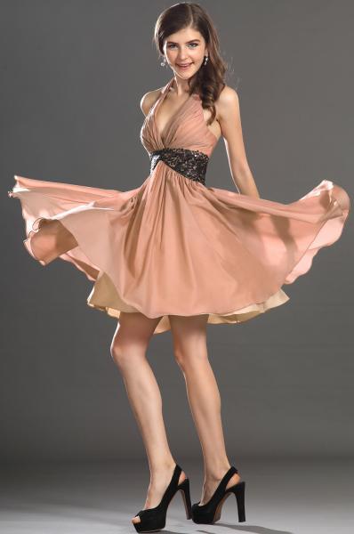 Купить Вечернее Черное Платье Москва