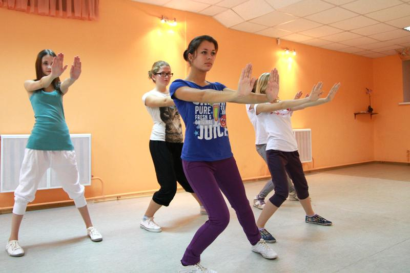 Social Dance - Caribbean Mix - купить в Новосибирске, цена 1000.00 руб - DekaDance