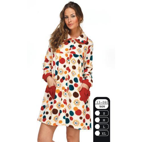 Домашняя Одежда Из Италии