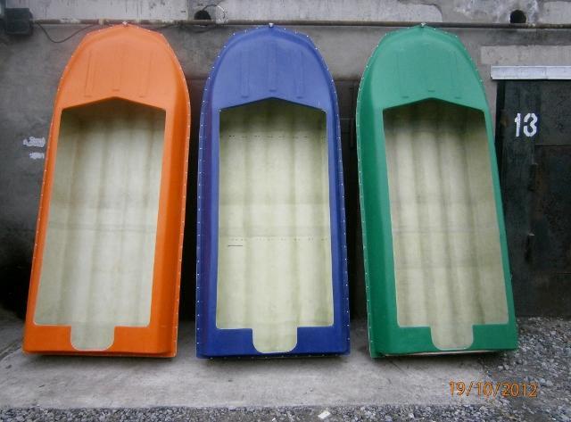купить стеклопластик для изготовления лодок