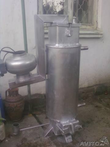 Chaudiere vaillant ecotec plus vcw 346 prix contact for Calcul puissance pompe a chaleur piscine