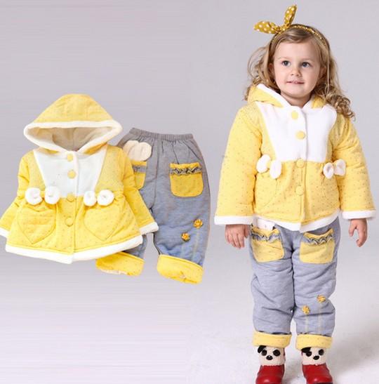 кто-нибудь покупал одежду для новорожденных в окее