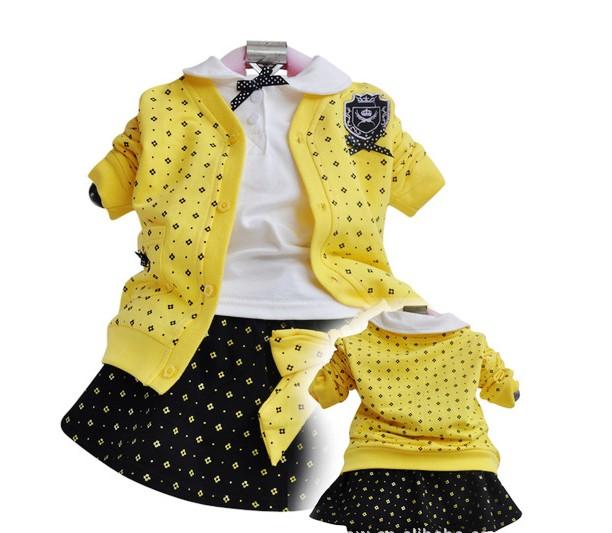 Китайская Детская Одежда Оптом