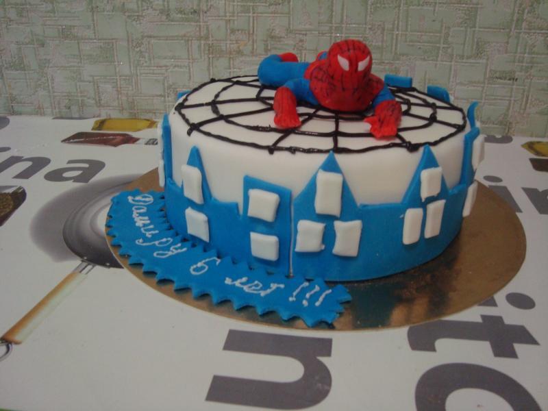 Торт для свадьбы в уфе