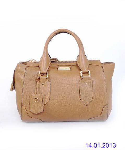 Женские сумки оптом - Trendy Bags