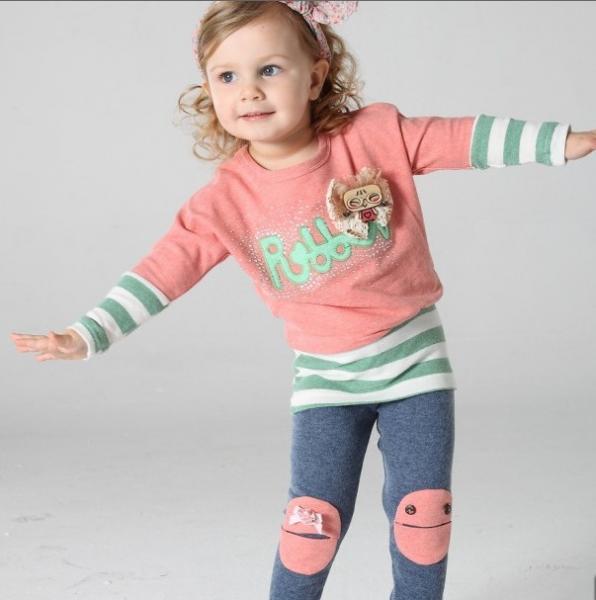 Детская Одежда Оптом Из Новосибирска