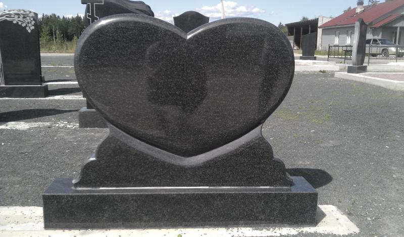Памятники на могилу фото и цены симферополь Цоколь из габбро-диабаза Питкяранта