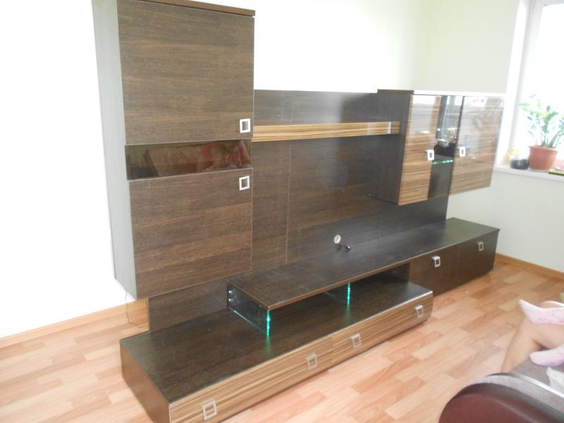 Сборка мебели в Красноярске 215-08-19. Выгодно продать или купить, обменят