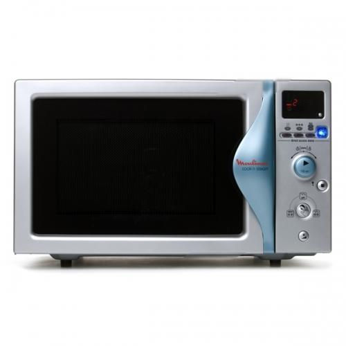 Мулинекс микроволновая печь ремонт