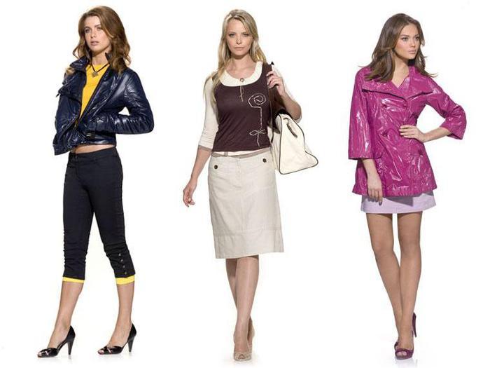 Женская одежда петербургский стиль оптом