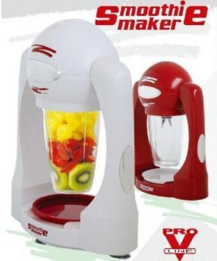 Супер миксер Акробат Smoothie Maker (Смуфи Мейкер)