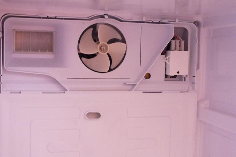 Ремонт своими руками холодильников индезит