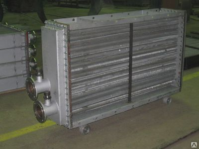 Костромской завод, теплообменник во 18-287 ferroli domiproject c32 теплообменник