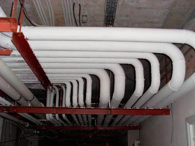 ремонт газовых котлов в севастополе