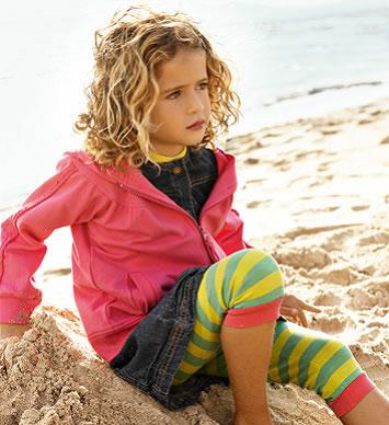 детскaя одеждa производствa киров