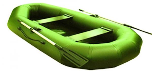 продажа надувных лодок фрегат