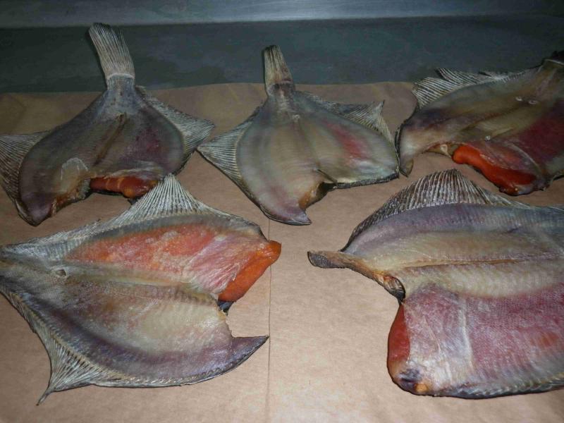 Беременной приснилась рыба с икрой 71