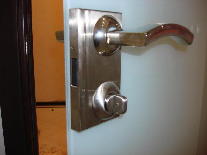 Вскрыть дверь уфа