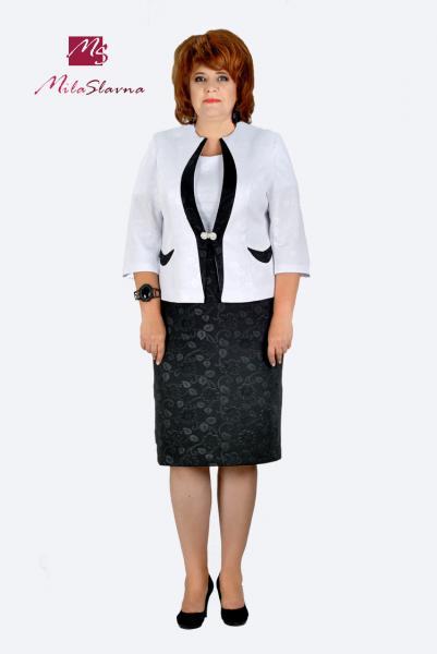 Женская одежда больших разеров в бишкеке