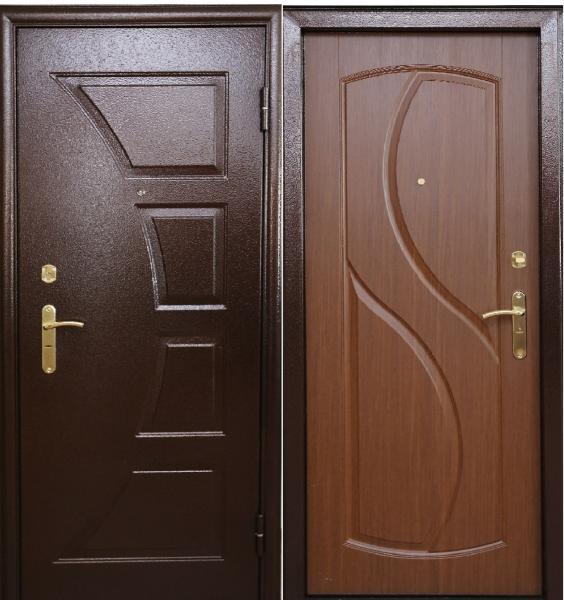 входные металлические двери купить в южное тушино