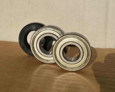 термобелье размер подшипников для насоса агидель доставка