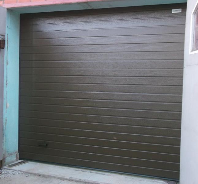 Автоматические ворота в набережных челнах цена фото ворота калитки с штамповки