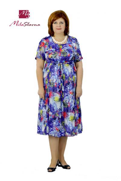 Одежда для женщин в Астрахани — страница 2 — информация