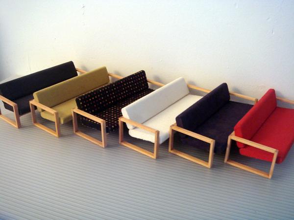 Как сделать макет мебели 195
