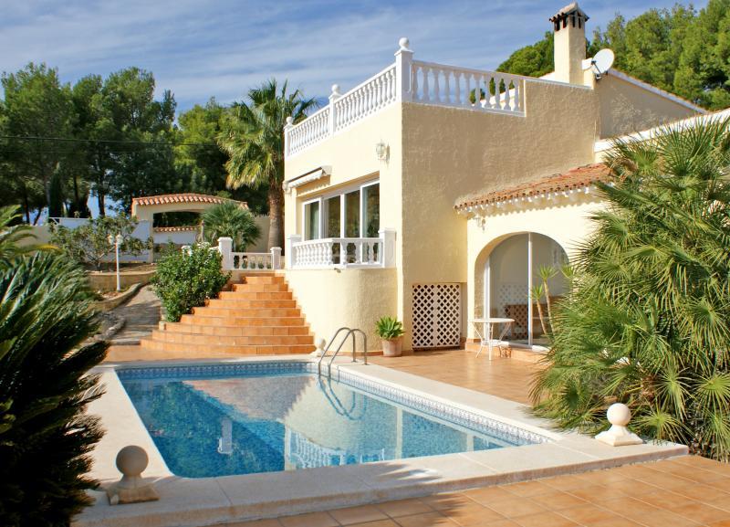 Где в испании русские покупают недвижимость в