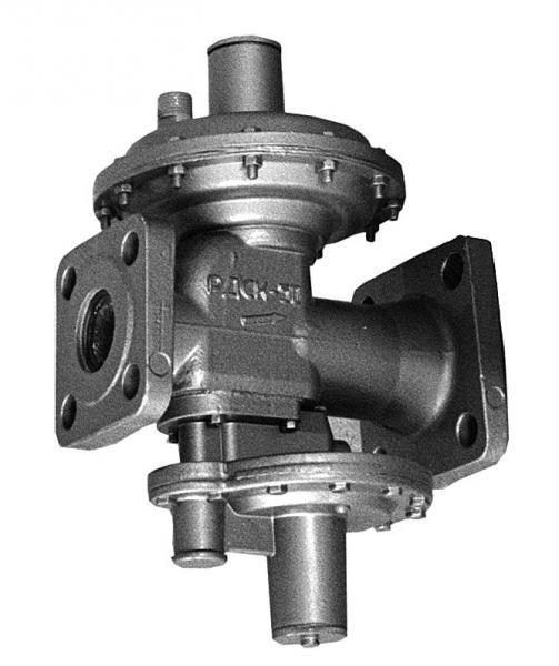 Ремкомплект РДСК-50М1