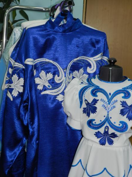 рассмотрим пример пошив одежды с логотипом на заказ в москве содержит