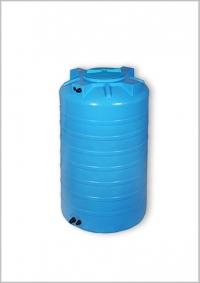 емкость для воды с поплавком купить в москве
